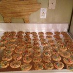 Mothers Day_Cookies-misc 201