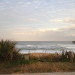 Mothers Day_Flagler Beach Pier-Flagler Beach misc 011715 046