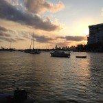 Mothers Day_Miami Skyline-misc 234