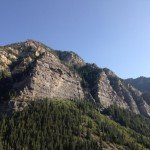 Mothers Day_Mountains_Utah-misc 906
