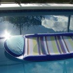 Mothers Day_Pool Hammock-misc 006