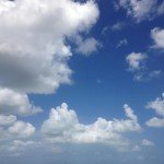 Mothers Day_Sky Clouds-misc 592