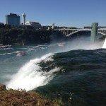 Mothers Day_Waterfall_NiagaraFalls_NewYork-misc 807