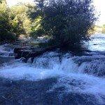 Mothers Day_Waterfall_NiagaraFalls_NewYork-misc 815