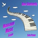 Massage Music Mothers Day