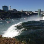 Mothers Day_Waterfall_NiagaraFalls_NewYork-misc 807