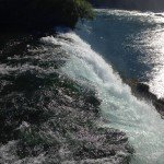 Mothers Day_Waterfall_NiagaraFalls_NewYork-misc 812